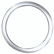 Danco 36660B #25 Poly Slip Joint Washer