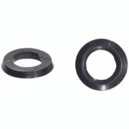 Danco 36738B Crane Seat Ring