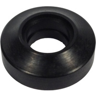 Danco 36812B #21 Rubber Seat Washer