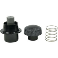 Danco 37055 Overhaul Kit For S-853 Sloan