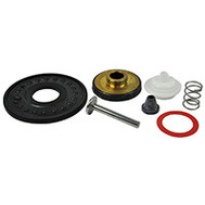 Danco 37058 Repair Kit Slc-2 Sloan Quiet
