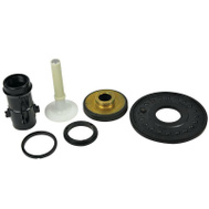 Danco 37060 Repair Kit A-36A Sloan Closet