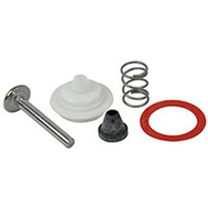 Danco 37065 Handle Repair Kit B-50A Sloan