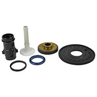 Danco 37073 Water Saver Kit A-38A Sloan