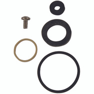 Danco 38748 Repair Kit For Symmons Ta 9