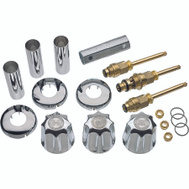 Danco 39617 Trim Kit Tub-Shower Gerber