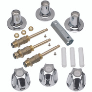 Danco 39619 Tub And Shower Remodeling Kit Price Pfister
