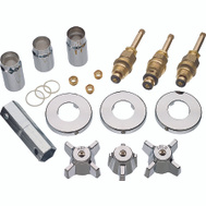 Danco 39621 Faucet Remodeling Kits Sterling Tub And Shower