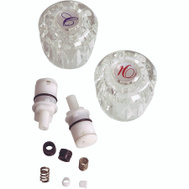 Danco 39684 Sink And Lavatory Remodeling Kit Valley