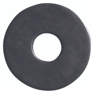 Danco 40602B Tank Bolt Washer #7