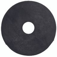 Danco 61271B Rubber Washer
