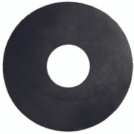 Danco 61273B Rubber Washer