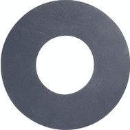 Danco 61274B Rubber Washer