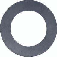 Danco 61275B Rubber Washer