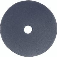Danco 61804B Rubber Washer 1-1/4 By 3/16