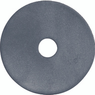 Danco 61805B Rubber Washer