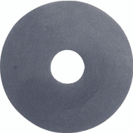 Danco 61806B Rubber Washer