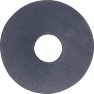 Danco 61807B Rubber Washer