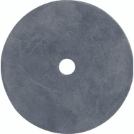 Danco 61808B Rubber Washer 1-1/2 By 3/16