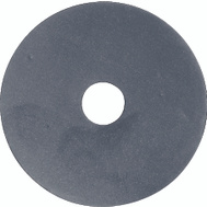 Danco 61810B Rubber Washer