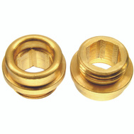 Danco 30006E Faucet Bibb Seat No. 7 Central Brass & Rheem