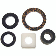 Danco 80042 Repair Kit For Crane Dialeze