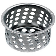 Danco 80058 Strainer Basket 1-1/16In Chrm