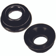 Danco 80359 Faucet Seat Washers For Price Pfister