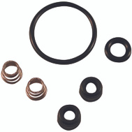Danco 80465 DL 11 Delta Repair Kit