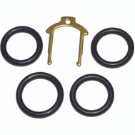Danco 80491 Moen 2 Repair Kit For Moen