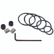 Danco 80688 VA 3 Valley Repair Kit