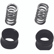Danco 80703 Faucet Seats And Springs For Delta