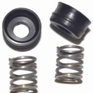Danco 80704 Faucet Seats And Springs For Delex