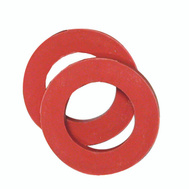 Danco 80787 Garden And Laundry Hose Washers