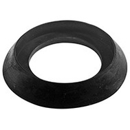Danco 80857 Spud Gasket Kohler/Alamo/Well