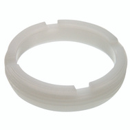 Danco 80965 Faucet Adjusting Ring Dl 14