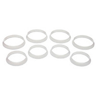Danco 81086 Slip Joint Washer Assortment