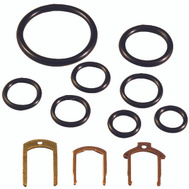 Danco 86647 Faucet Repair Kit Moen