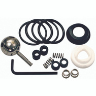 Danco 86970 Faucet Repair Kit-W-70 Ss Ball