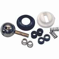 Danco 86971 Faucet Repair Kit For Delta Old And New Style Faucets