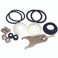 Danco 88103 Repair Kit For Delta Peerless