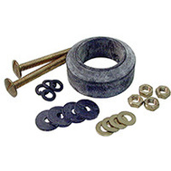 Danco 88193 Tank To Bowl Repair Kit Gerber