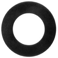 Danco 88247 Flapper Gasket Kolhlr/Sterling