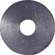 Danco 88576 3/8 Inch Diameter Faucet Flat Washers