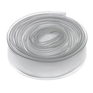 Danco 88705 Seal Shower Dr Rubber 3/8x48in