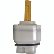 Danco 88739 Faucet Cartridge 1-Hndl Kohler