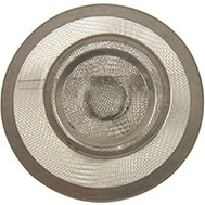 Danco 88886 Strainer Mesh Kitchen Stainles