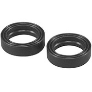 Danco 89045 Washer Seal Bottom 1/2In Pfist 2 Pack