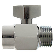 Danco 89171 Valve Control Shower Chrome