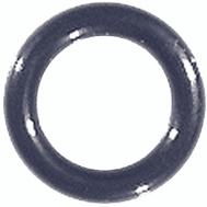 Danco 96722 #5 Faucet O-Rings (Pack Of 10)